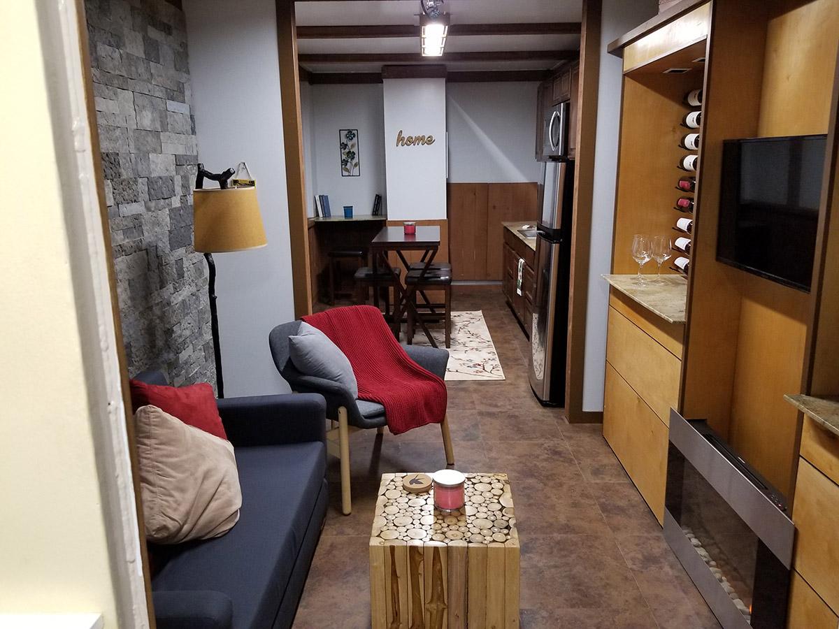 slider43-livingroom